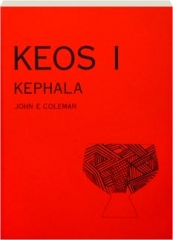 KEOS I: Kephala