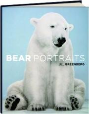 BEAR PORTRAITS