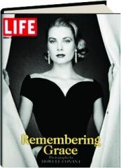 <I>LIFE</I>--REMEMBERING GRACE