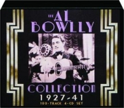THE AL BOWLLY COLLECTION, 1927-41