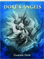 DORE'S ANGELS