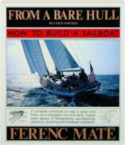 FROM A BARE HULL, REVISED EDITION