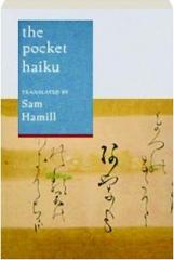 THE POCKET HAIKU