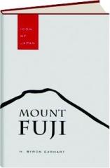 MOUNT FUJI: Icon of Japan