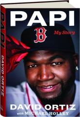 PAPI: My Story