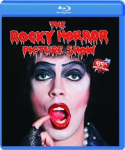 THE ROCKY HORROR PICTURE SHOW, 35TH ANNIVERSARY