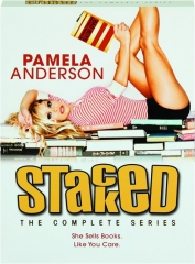 STACKED: The Complete Series