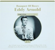 EDDY ARNOLD: Bouquet of Roses