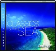 CLASSICS BY THE SEA