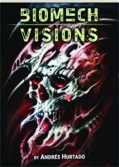 BIOMECH VISIONS