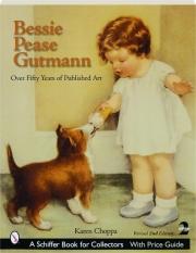 BESSIE PEASE GUTMANN, REVISED 2ND EDITION