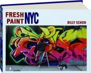 FRESH PAINT: NYC