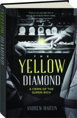 THE YELLOW DIAMOND