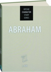 ABRAHAM: Ritchie Character Study Series