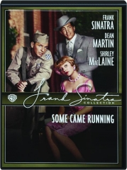 SOME CAME RUNNING: Frank Sinatra Collection