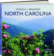 NORTH CAROLINA: America the Beautiful