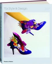 70S STYLE & DESIGN