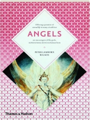 ANGELS: Messengers of the Gods
