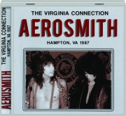 AEROSMITH: The Virginia Connection