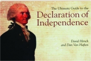 THE ULTIMATE GUIDE TO THE DECLARATION OF INDEPENDENCE