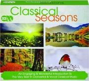 CLASSICAL SEASONS