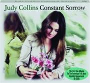 JUDY COLLINS: Constant Sorrow