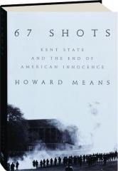 67 SHOTS