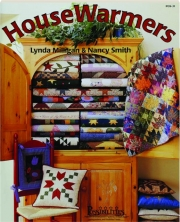 HOUSEWARMERS