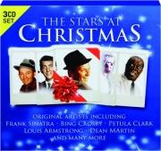THE STARS AT CHRISTMAS