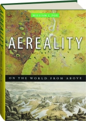 AEREALITY: On the World from Above