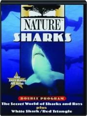 SHARKS: NATURE
