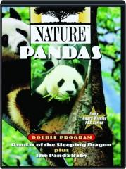 PANDAS: NATURE