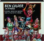 BEN COLDER & OTHERS