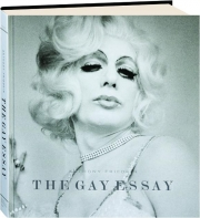 THE GAY ESSAY
