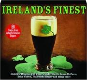 IRELAND'S FINEST