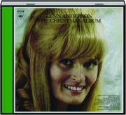 LYNN ANDERSON: The Christmas Album