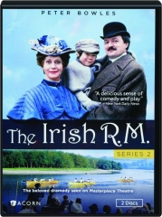 THE IRISH R.M.: Series 2