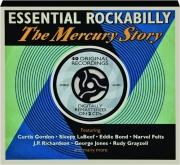 ESSENTIAL ROCKABILLY: The Mercury Story