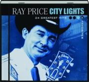 RAY PRICE: City Lights