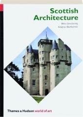 SCOTTISH ARCHITECTURE: World of Art