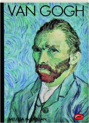 VAN GOGH: World of Art