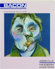 FRANCIS BACON: Modern Masters