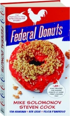 FEDERAL DONUTS