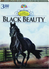BLACK BEAUTY: The Complete Mini-Series