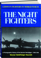 The Defeat of the Luftwaffe The Eastern Front 1941-45 A Strategy for Disaster