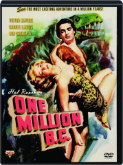 ONE MILLION B.C