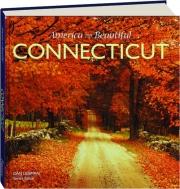 CONNECTICUT: America the Beautiful