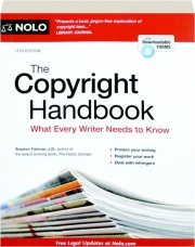 Blueprint your bestseller organize and revise any manuscript with the copyright handbook 13th edition malvernweather