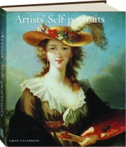 ARTISTS' SELF-PORTRAITS