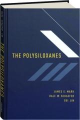 THE POLYSILOXANES